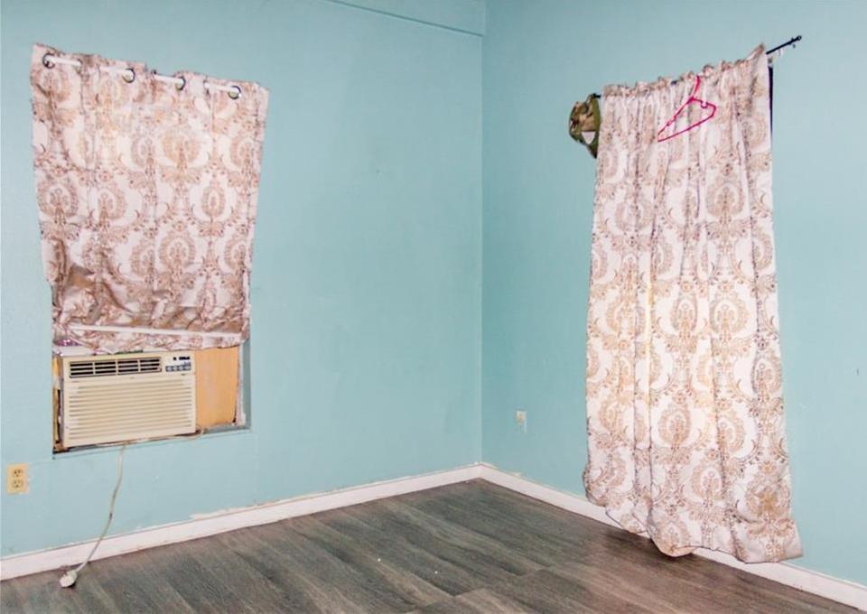Sold Property   1528 N Montclair  Dallas, TX 75208 12