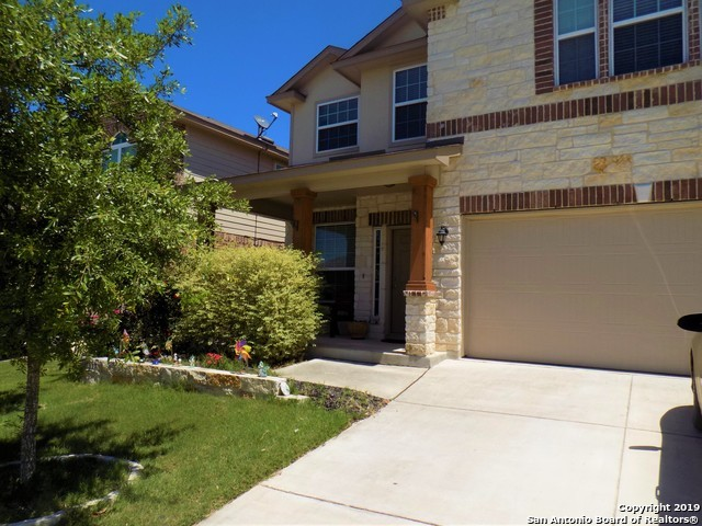 Off Market | 6814 INDIAN LDG  San Antonio, TX 78253 1