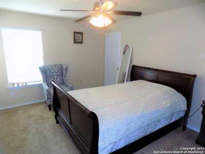 Off Market | 6814 INDIAN LDG  San Antonio, TX 78253 14