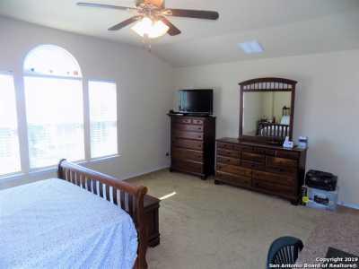 Off Market | 6814 INDIAN LDG  San Antonio, TX 78253 16