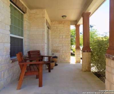 Off Market | 6814 INDIAN LDG  San Antonio, TX 78253 2