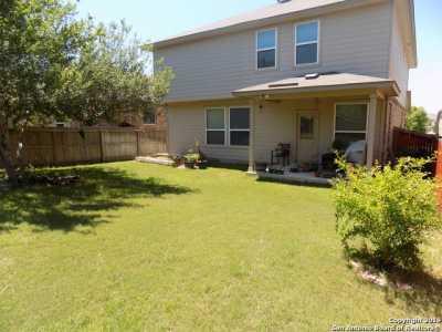 Off Market | 6814 INDIAN LDG  San Antonio, TX 78253 21