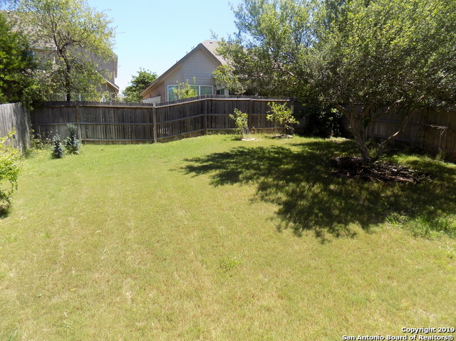Off Market | 6814 INDIAN LDG  San Antonio, TX 78253 22