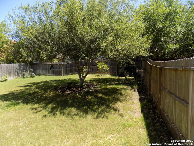 Off Market | 6814 INDIAN LDG  San Antonio, TX 78253 23