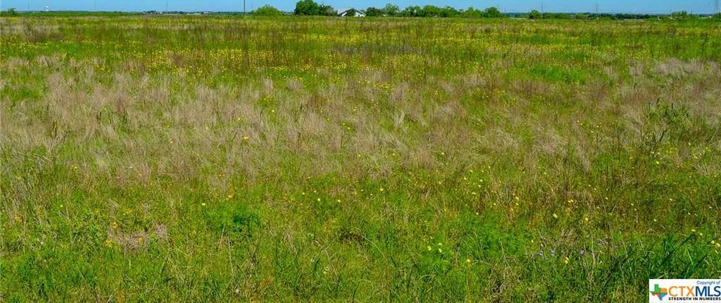 Pending | 1640 Wosnig Road Marion, TX 78124 1