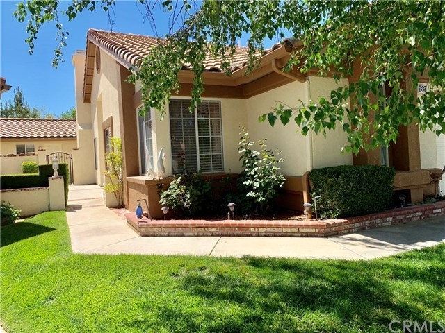 Leased | 1331 Cypress Point Drive Banning, CA 92220 0