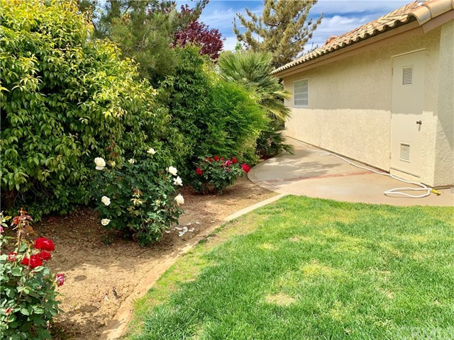 Leased | 1331 Cypress Point Drive Banning, CA 92220 7