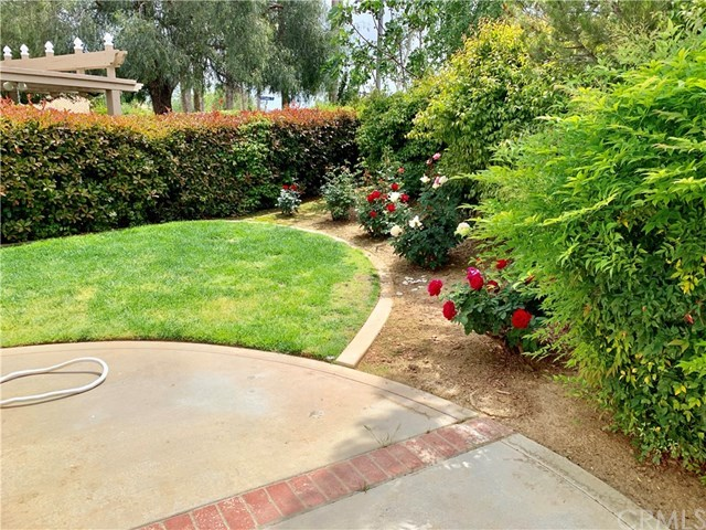 Leased | 1331 Cypress Point Drive Banning, CA 92220 10