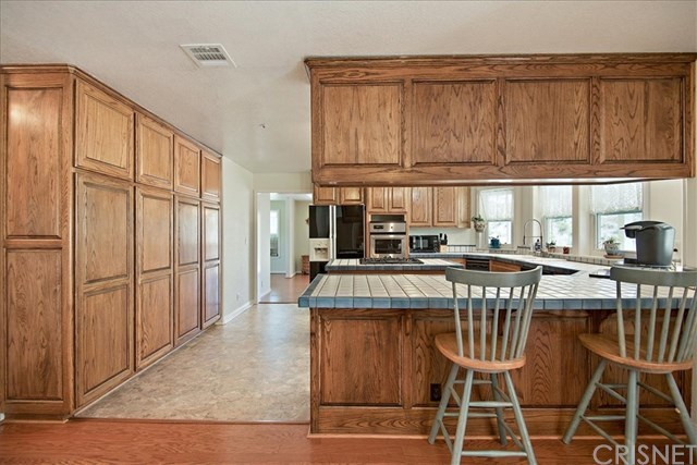 Closed | 33270 Oracle Hill Road Acton, CA 93550 6