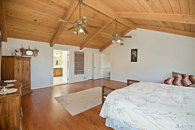Closed | 33270 Oracle Hill Road Acton, CA 93550 14