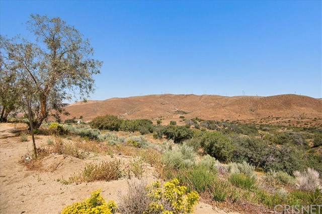 Closed | 33270 Oracle Hill Road Acton, CA 93550 26