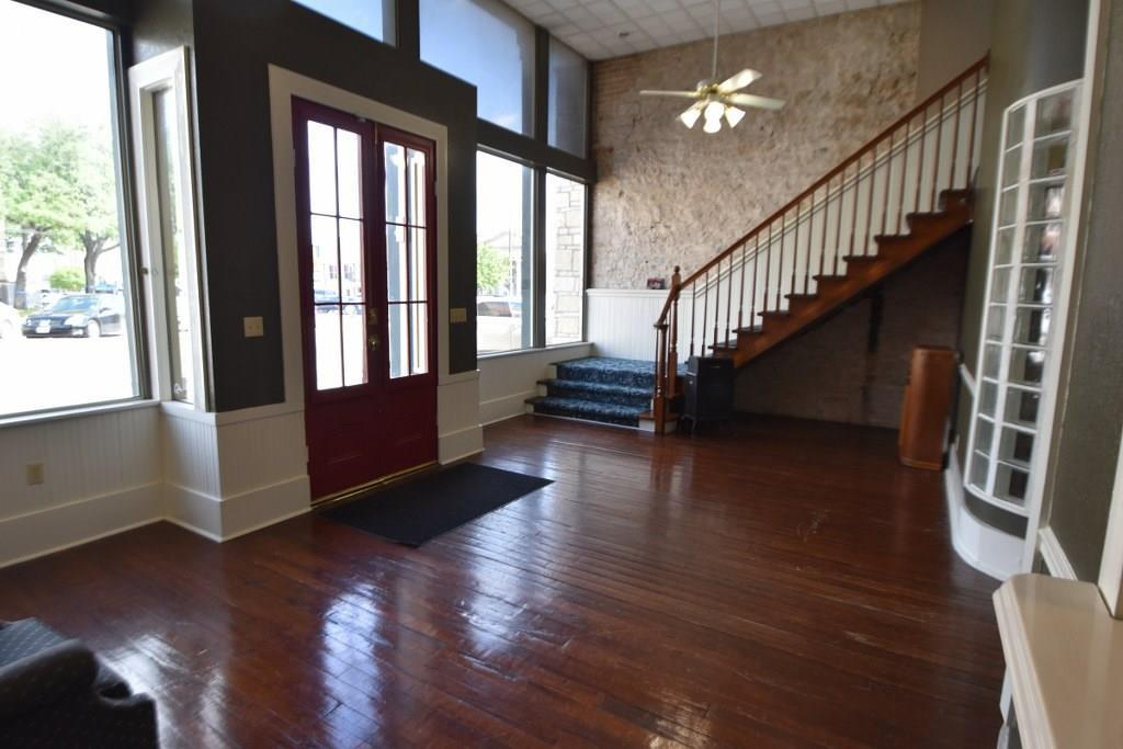 Sold Property   148 W College Street Stephenville, Texas 76401 3