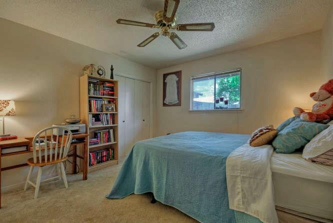 Leased   2800 Thrushwood Drive #B Austin, TX 78757 13