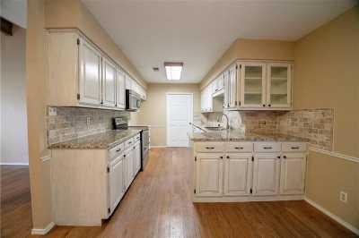 Sold Property | 1211 N Saint James Circle Pilot Point, Texas 76258 2