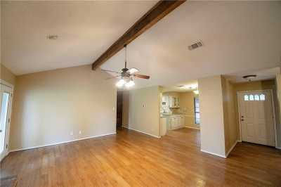 Sold Property | 1211 N Saint James Circle Pilot Point, Texas 76258 11