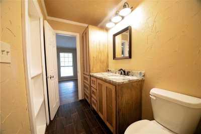 Sold Property | 1211 N Saint James Circle Pilot Point, Texas 76258 16