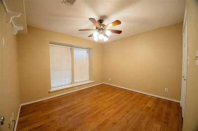 Sold Property | 1211 N Saint James Circle Pilot Point, Texas 76258 17