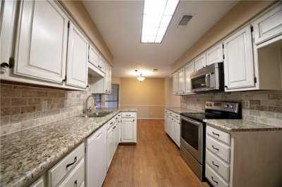 Sold Property | 1211 N Saint James Circle Pilot Point, Texas 76258 3