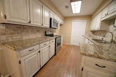 Sold Property | 1211 N Saint James Circle Pilot Point, Texas 76258 4