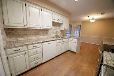 Sold Property | 1211 N Saint James Circle Pilot Point, Texas 76258 5
