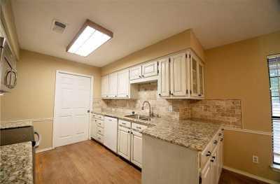 Sold Property | 1211 N Saint James Circle Pilot Point, Texas 76258 6