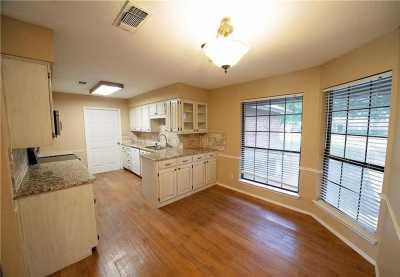 Sold Property | 1211 N Saint James Circle Pilot Point, Texas 76258 7