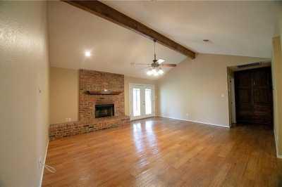 Sold Property | 1211 N Saint James Circle Pilot Point, Texas 76258 9
