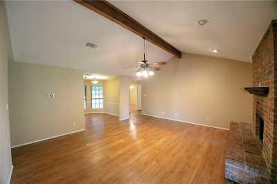 Sold Property | 1211 N Saint James Circle Pilot Point, Texas 76258 10