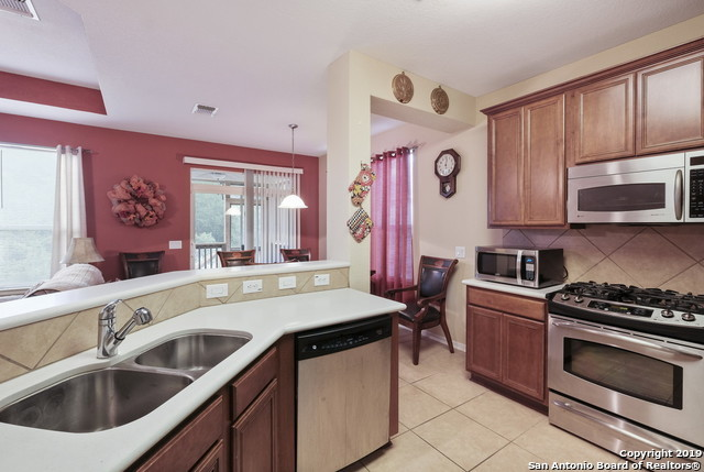 Active Adult 55 Plus Community in Hill Country Retreat | 12511 Cascade Hills  San Antonio, TX 78253 3