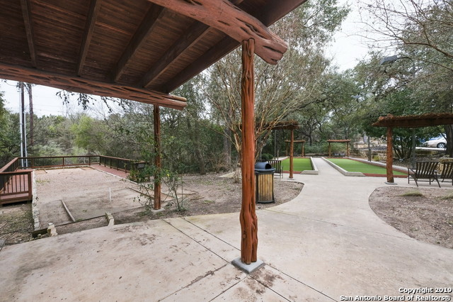 Active Adult 55 Plus Community in Hill Country Retreat | 12511 Cascade Hills  San Antonio, TX 78253 24