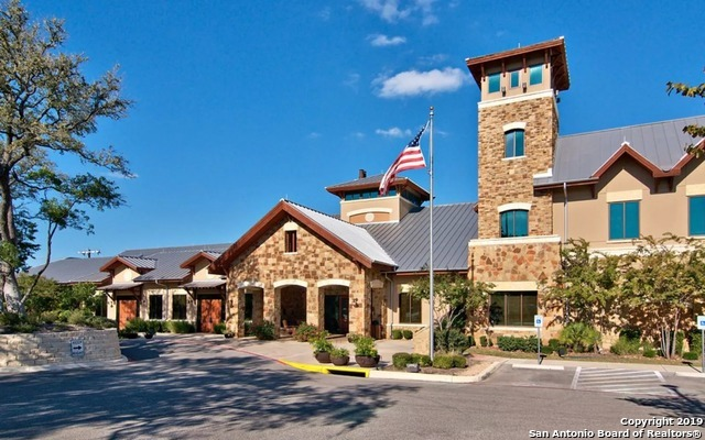 Active Adult 55 Plus Community in Hill Country Retreat | 12511 Cascade Hills  San Antonio, TX 78253 25