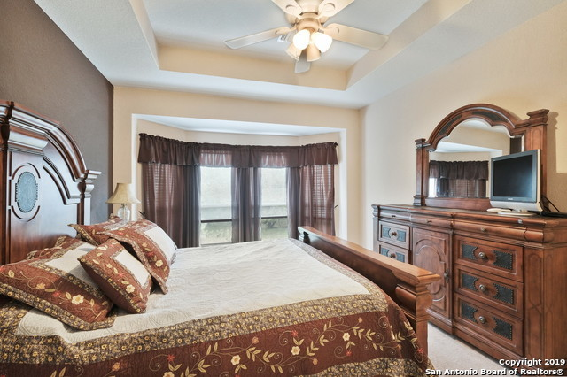Active Adult 55 Plus Community in Hill Country Retreat | 12511 Cascade Hills  San Antonio, TX 78253 11