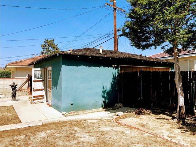 Closed | 901 Victoria Drive Arcadia, CA 91007 14