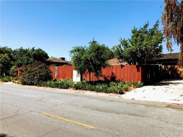 Closed | 901 Victoria Drive Arcadia, CA 91007 18