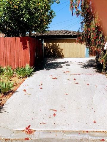 Closed | 901 Victoria Drive Arcadia, CA 91007 19