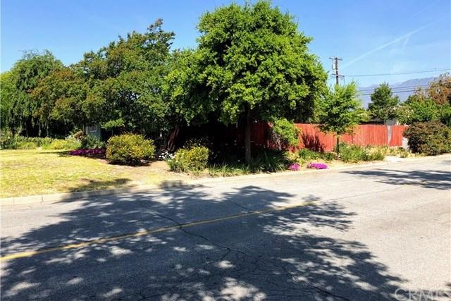 Closed | 901 Victoria Drive Arcadia, CA 91007 20