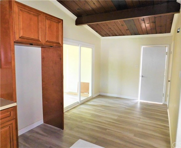 Closed | 233 N Edenfield Avenue Azusa, CA 91702 8
