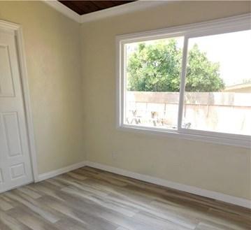 Closed | 233 N Edenfield Avenue Azusa, CA 91702 13