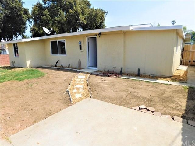 Closed | 233 N Edenfield Avenue Azusa, CA 91702 16