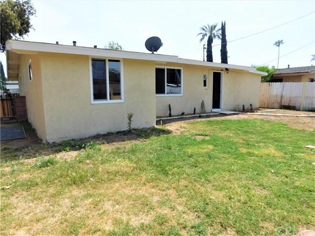 Closed | 233 N Edenfield Avenue Azusa, CA 91702 17