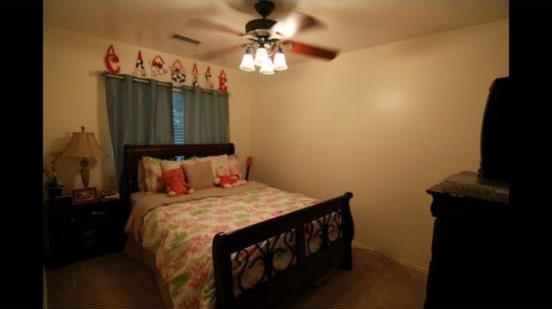 Active | 8007 Fox Street Baytown, Texas 77523 14
