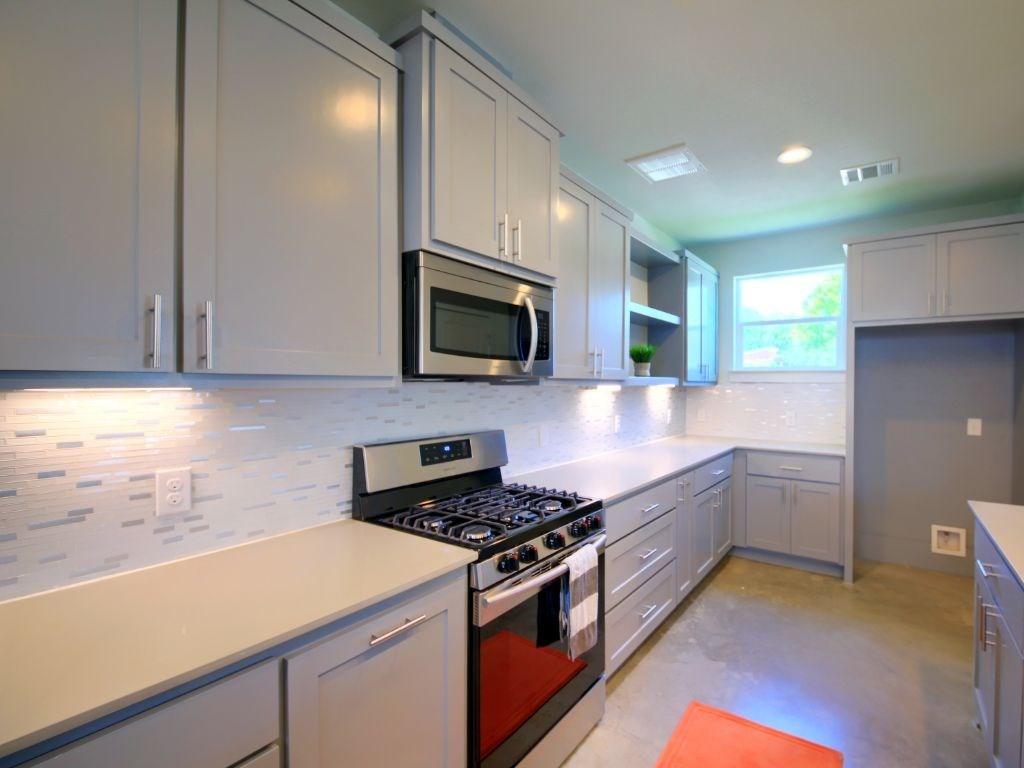 Sold Property | 7301 Providence ave #A Austin, TX 78752 11