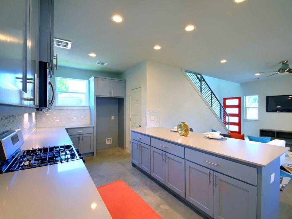 Sold Property | 7301 Providence ave #A Austin, TX 78752 12
