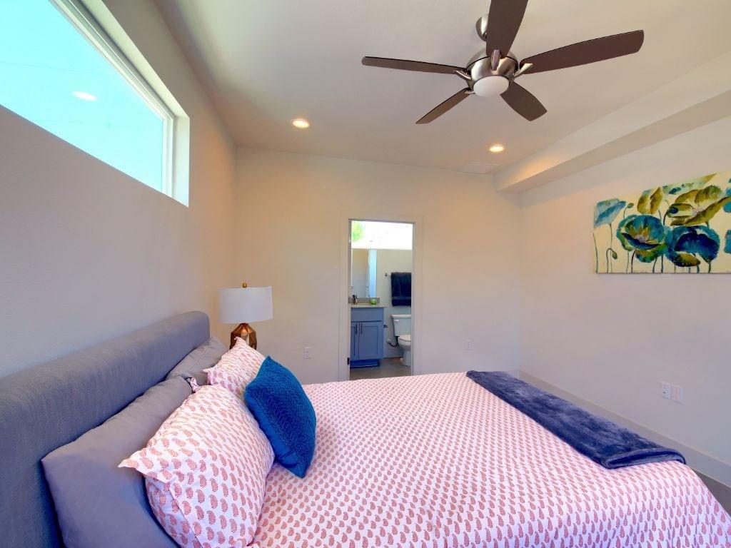 Sold Property | 7301 Providence ave #A Austin, TX 78752 15