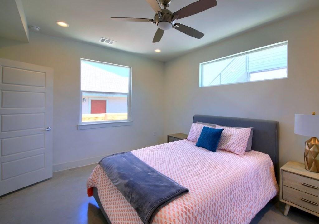 Sold Property | 7301 Providence ave #A Austin, TX 78752 16