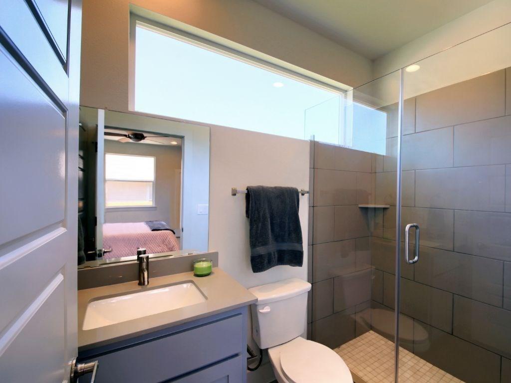 Sold Property | 7301 Providence ave #A Austin, TX 78752 18