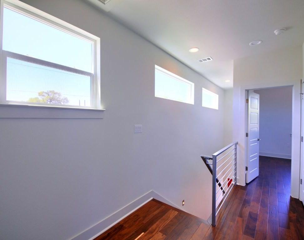 Sold Property | 7301 Providence ave #A Austin, TX 78752 19