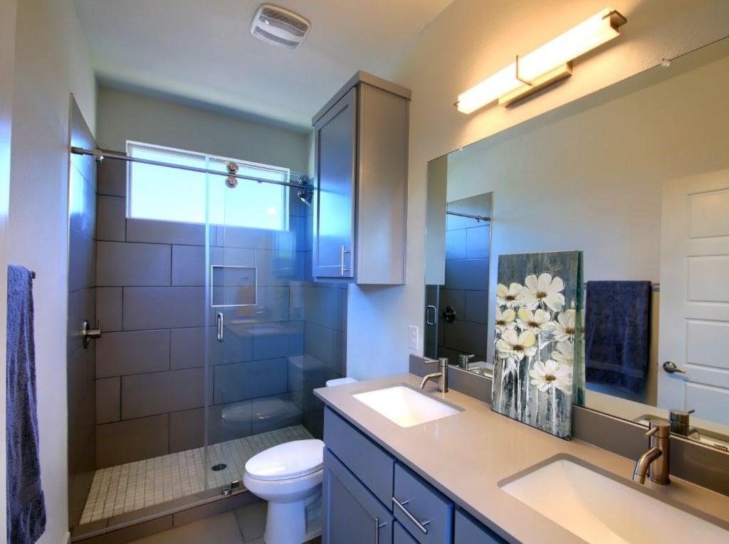 Sold Property | 7301 Providence ave #A Austin, TX 78752 21