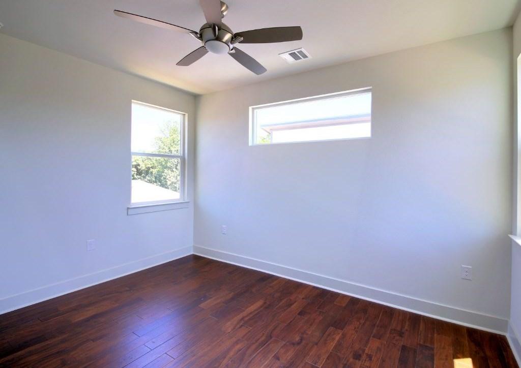 Sold Property | 7301 Providence ave #A Austin, TX 78752 22