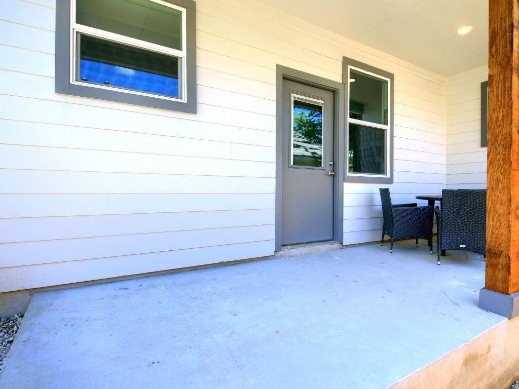 Sold Property | 7301 Providence ave #A Austin, TX 78752 23